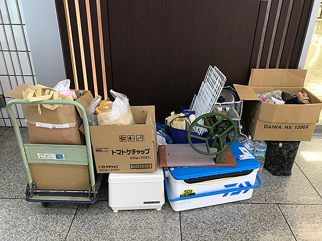 f:id:tamaokiyutaka:20190504164443j:plain