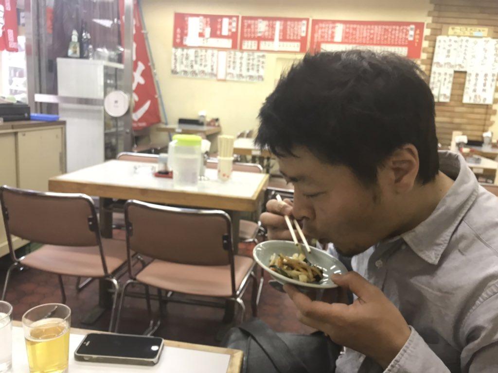 f:id:tamaokiyutaka:20190504174731j:plain