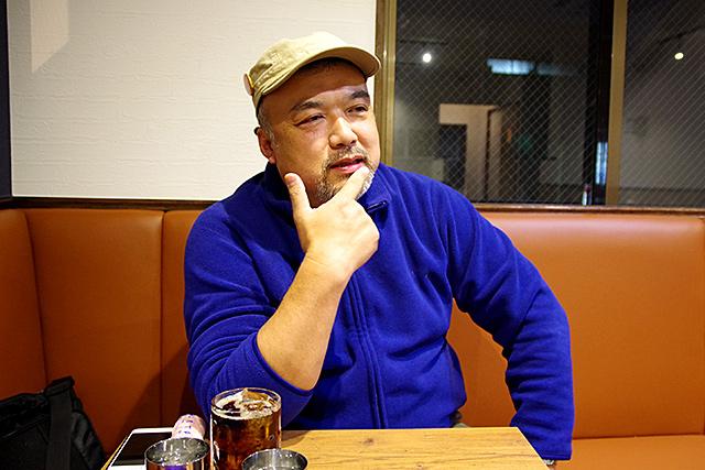 f:id:tamaokiyutaka:20190513222838j:plain