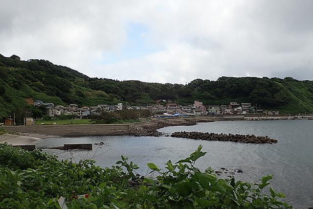 f:id:tamaokiyutaka:20190710102901j:plain