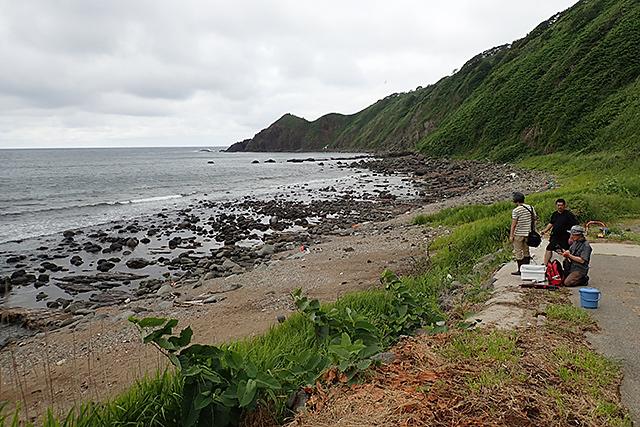 f:id:tamaokiyutaka:20190710103002j:plain