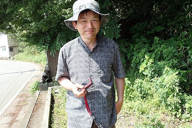 f:id:tamaokiyutaka:20190710103736j:plain