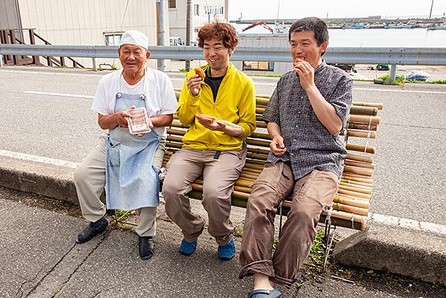 f:id:tamaokiyutaka:20190710104145j:plain