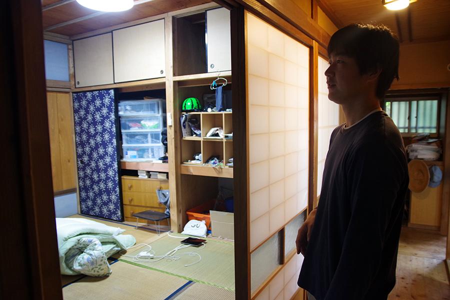 f:id:tamaokiyutaka:20190808002257j:plain