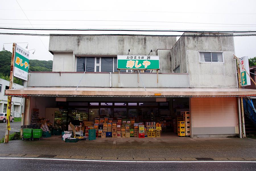 f:id:tamaokiyutaka:20190808002626j:plain