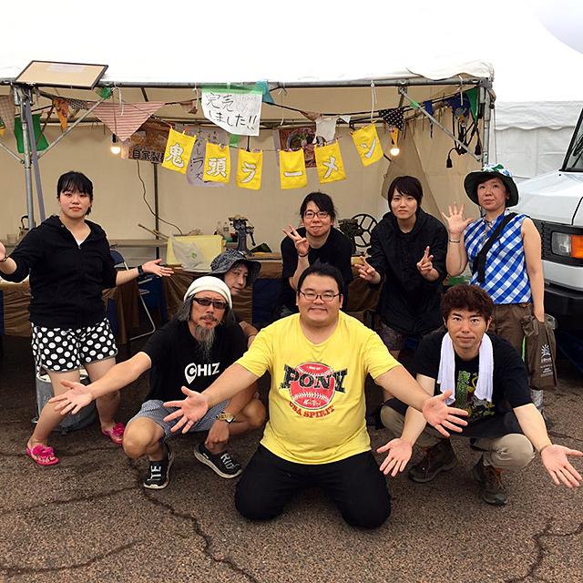 f:id:tamaokiyutaka:20190918003021j:plain