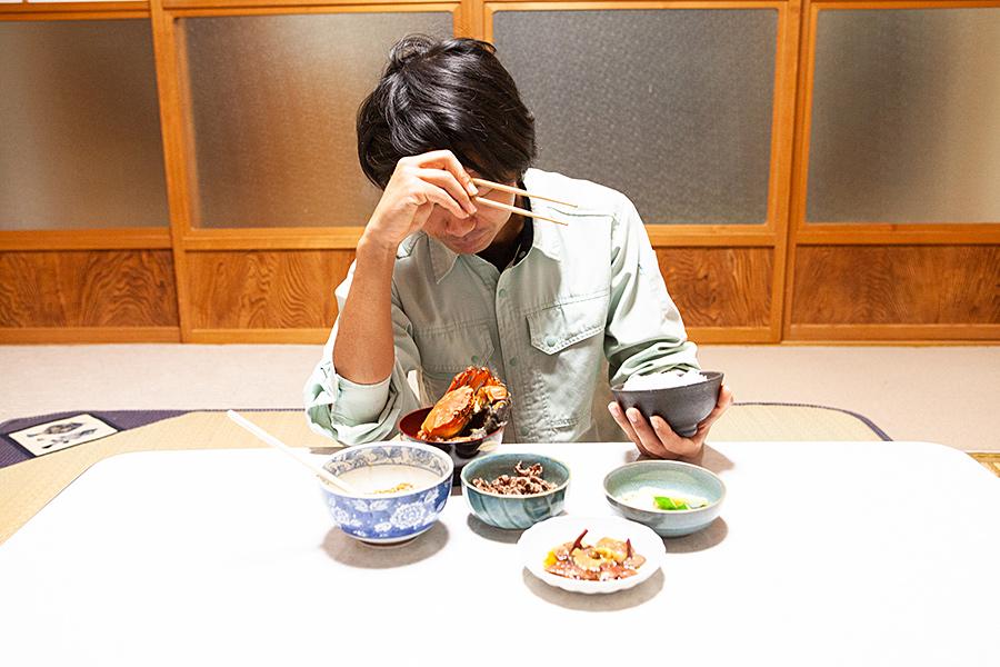 f:id:tamaokiyutaka:20191028115700j:plain