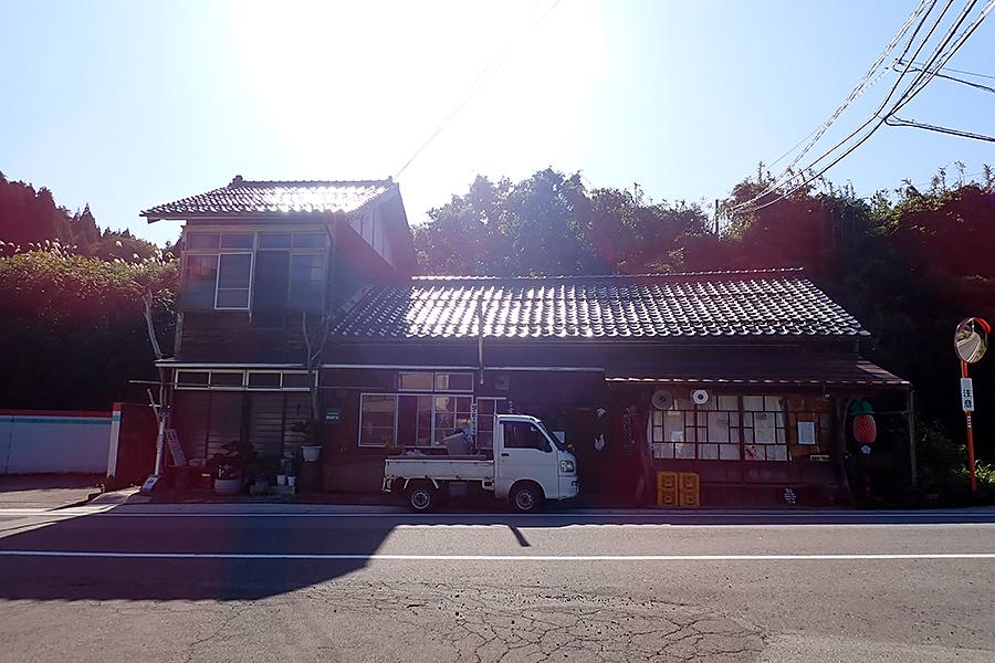 f:id:tamaokiyutaka:20191028191656j:plain