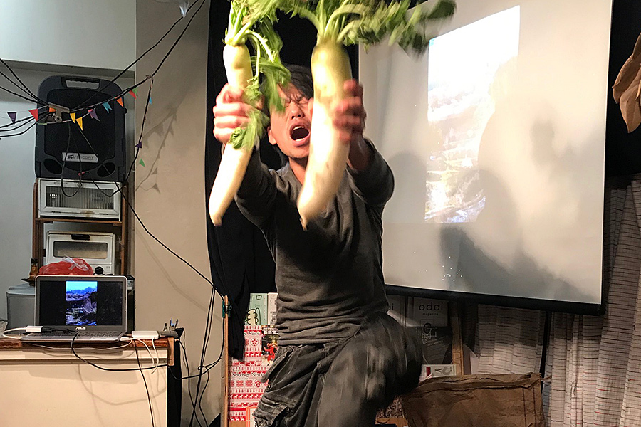 f:id:tamaokiyutaka:20191029011834j:plain