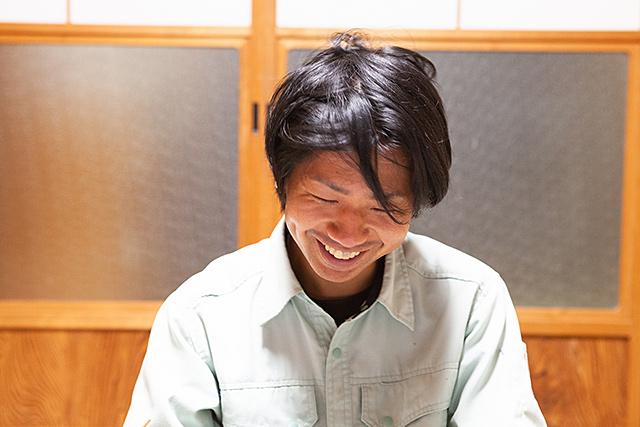 f:id:tamaokiyutaka:20191112141643j:plain