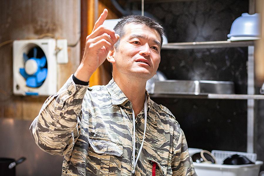 f:id:tamaokiyutaka:20191212161541j:plain