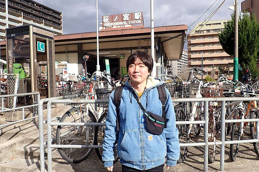 f:id:tamaokiyutaka:20200122003243j:plain