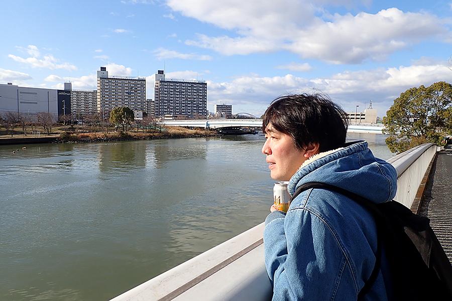 f:id:tamaokiyutaka:20200122003357j:plain