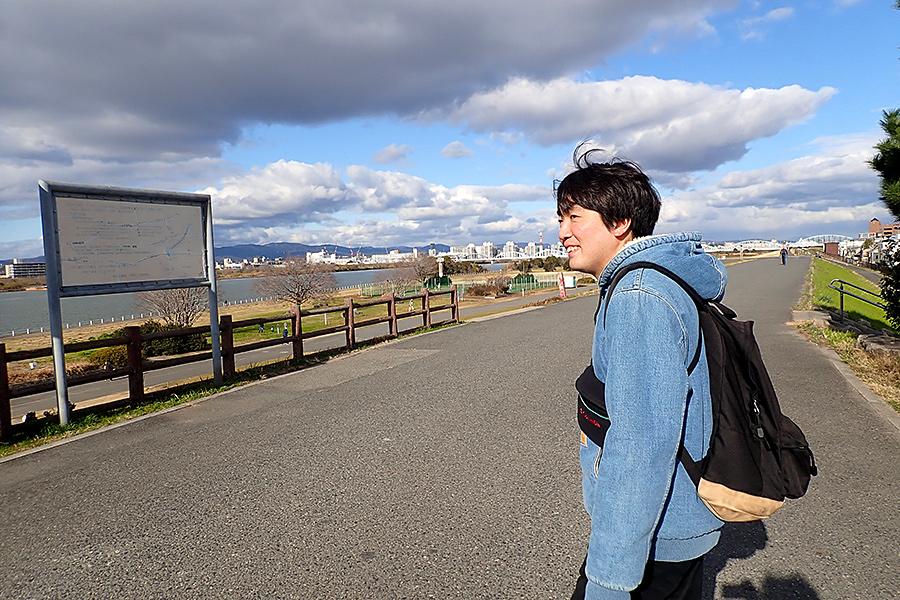 f:id:tamaokiyutaka:20200122003453j:plain