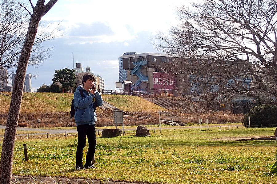 f:id:tamaokiyutaka:20200122003600j:plain
