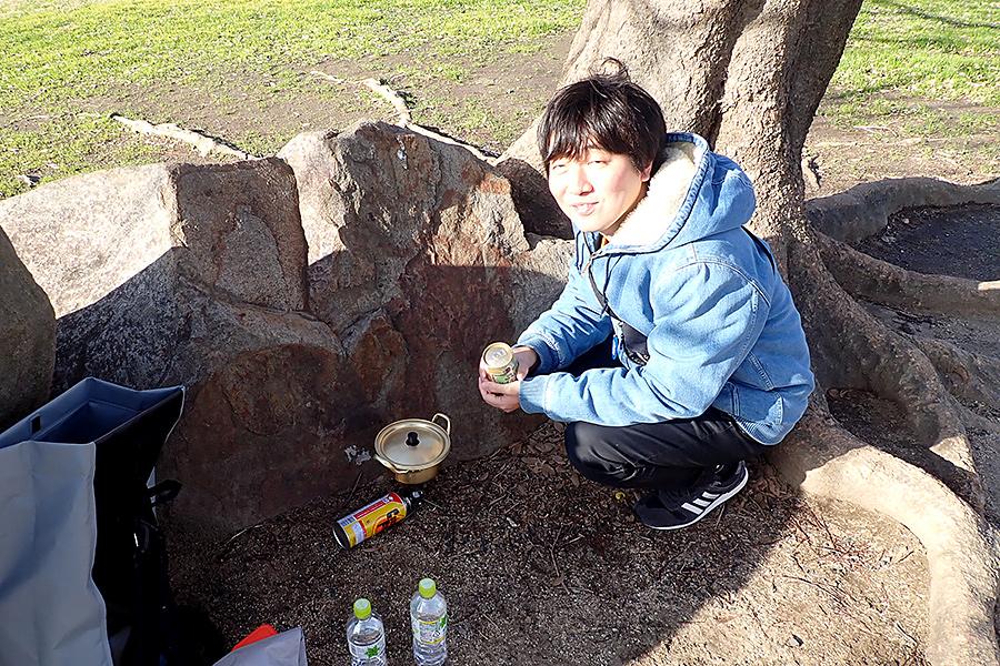 f:id:tamaokiyutaka:20200122003653j:plain