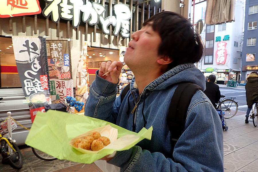 f:id:tamaokiyutaka:20200122004511j:plain