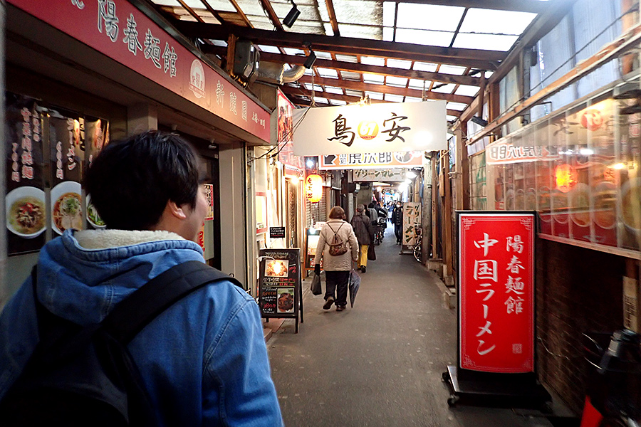 f:id:tamaokiyutaka:20200122004617j:plain