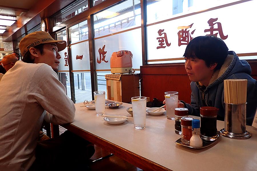 f:id:tamaokiyutaka:20200122005509j:plain