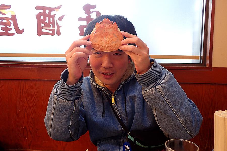 f:id:tamaokiyutaka:20200122005604j:plain