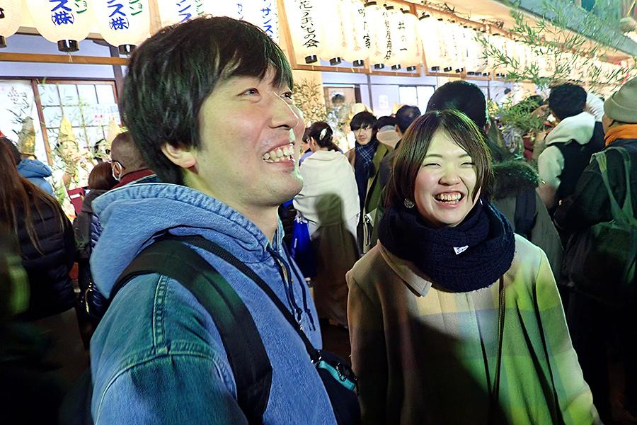 f:id:tamaokiyutaka:20200122005823j:plain