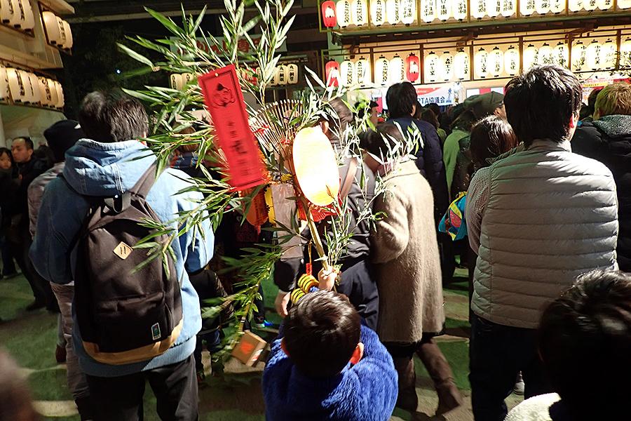 f:id:tamaokiyutaka:20200122010209j:plain