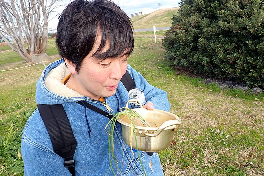 f:id:tamaokiyutaka:20200206231553j:plain