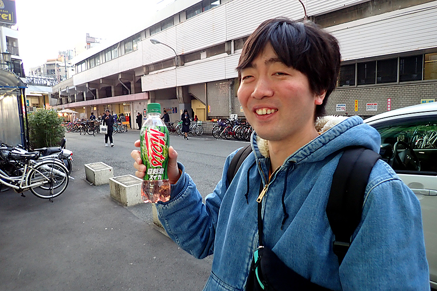 f:id:tamaokiyutaka:20200206231654j:plain