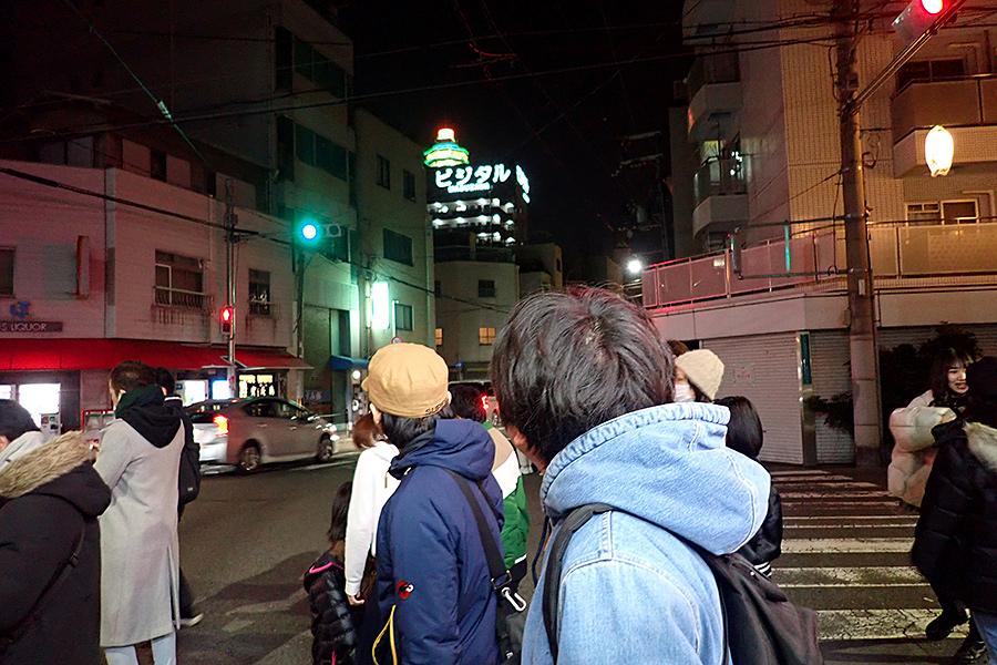 f:id:tamaokiyutaka:20200206231942j:plain