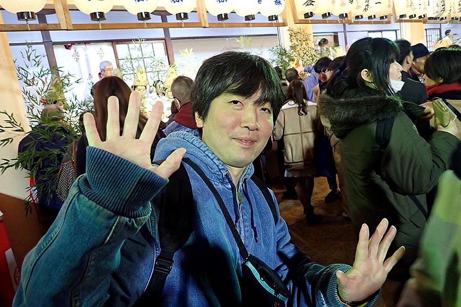 f:id:tamaokiyutaka:20200206232056j:plain