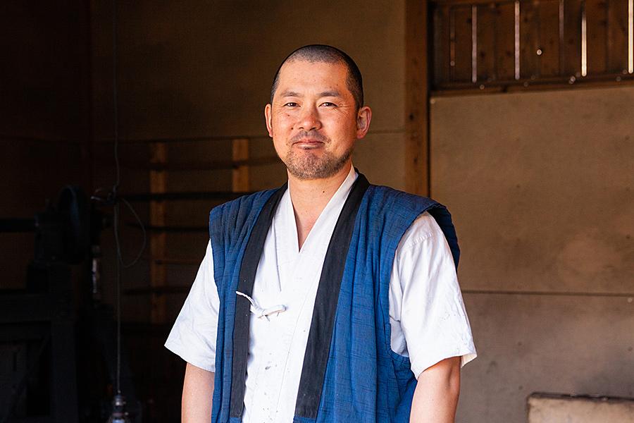 f:id:tamaokiyutaka:20200222183440j:plain