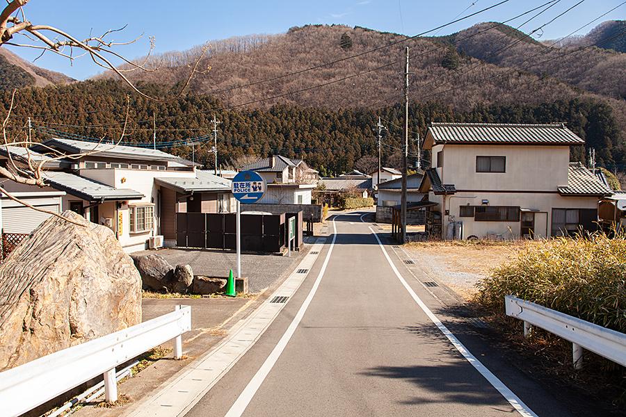 f:id:tamaokiyutaka:20200222184355j:plain