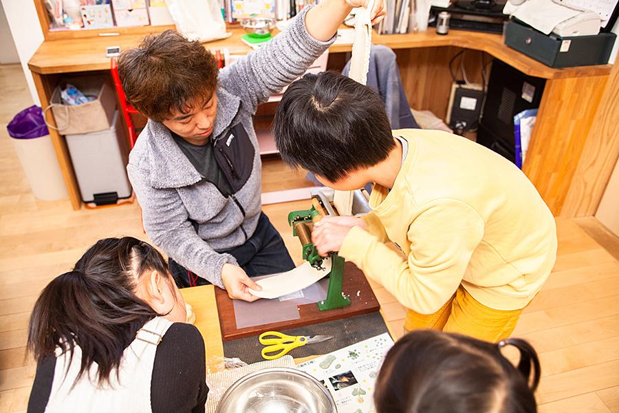 f:id:tamaokiyutaka:20200222185133j:plain