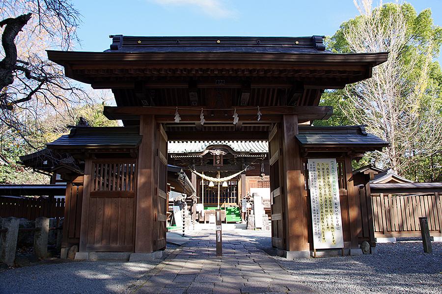 f:id:tamaokiyutaka:20200222191456j:plain