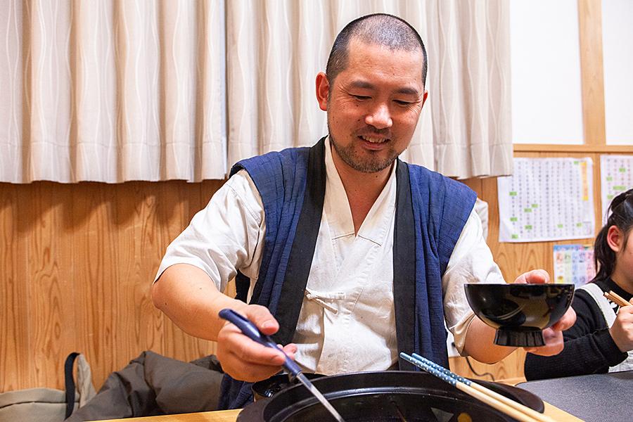 f:id:tamaokiyutaka:20200223013355j:plain