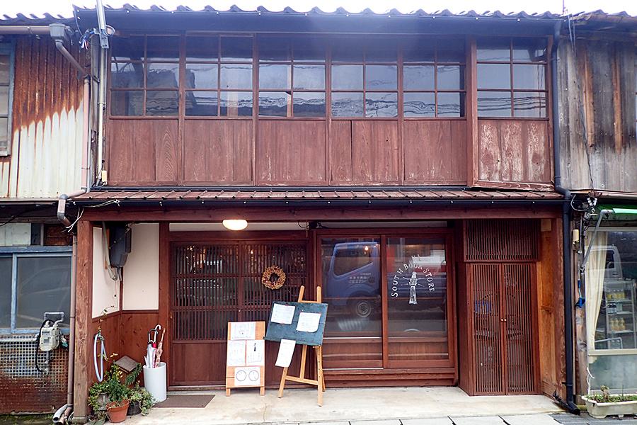 f:id:tamaokiyutaka:20200403132945j:plain