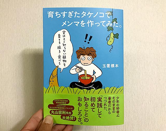 f:id:tamaokiyutaka:20200412194148j:plain