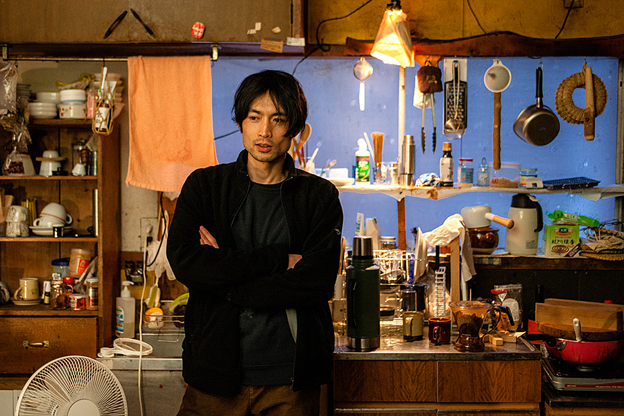 f:id:tamaokiyutaka:20200421131251j:plain
