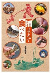 f:id:tamaokiyutaka:20200424191251j:plain