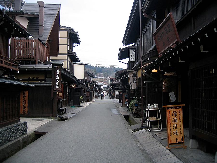 f:id:tamaokiyutaka:20200526181222j:plain