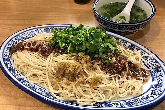 f:id:tamaokiyutaka:20200629210558j:plain