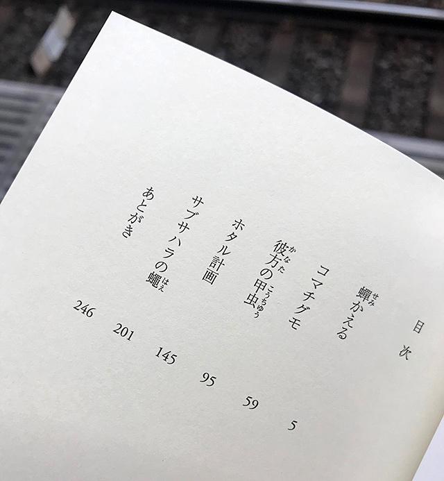 f:id:tamaokiyutaka:20200719113651j:plain
