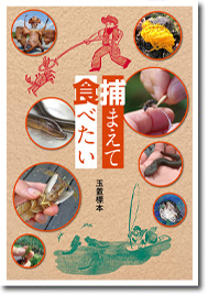 f:id:tamaokiyutaka:20200725000119j:plain