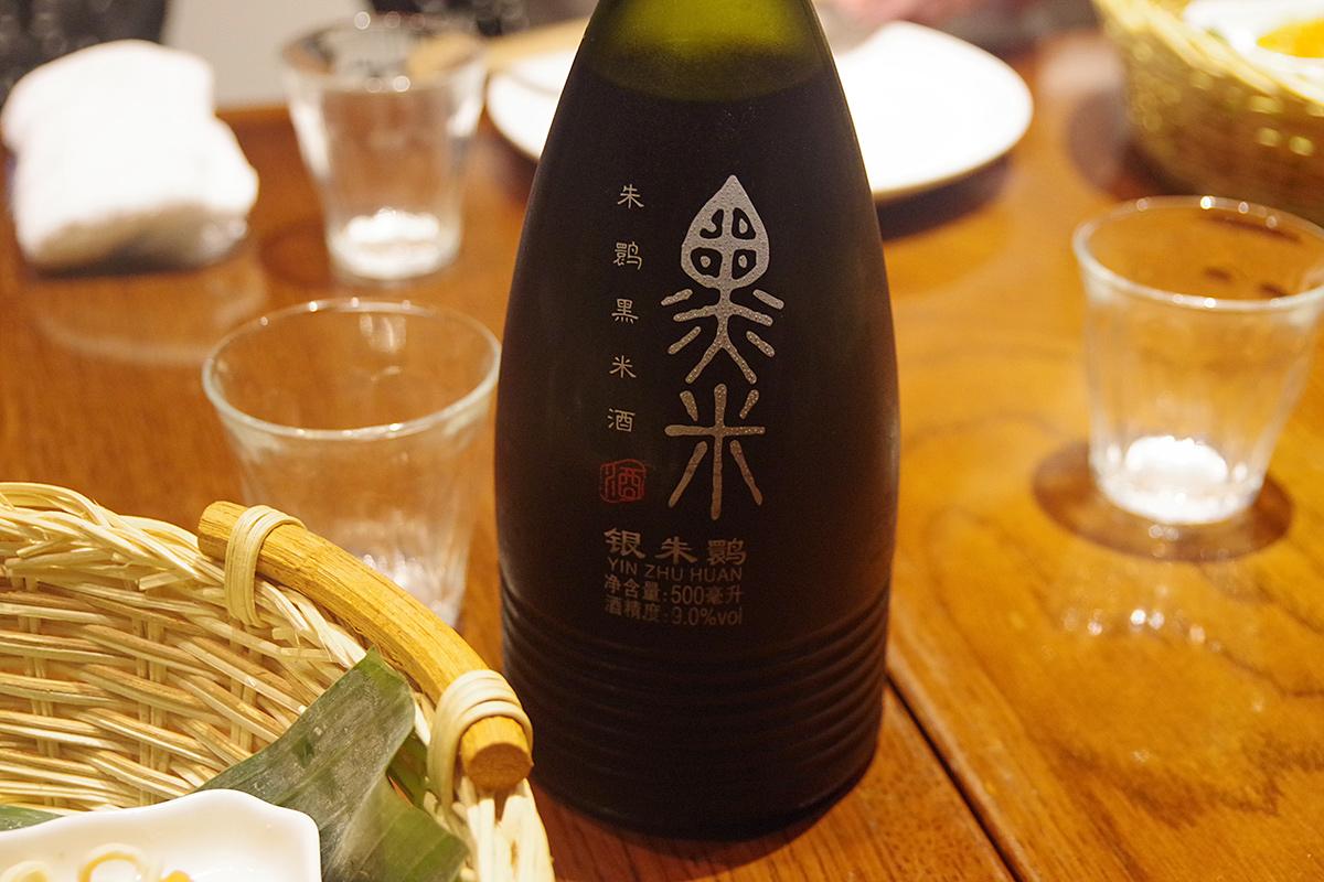 f:id:tamaokiyutaka:20200808130513j:plain