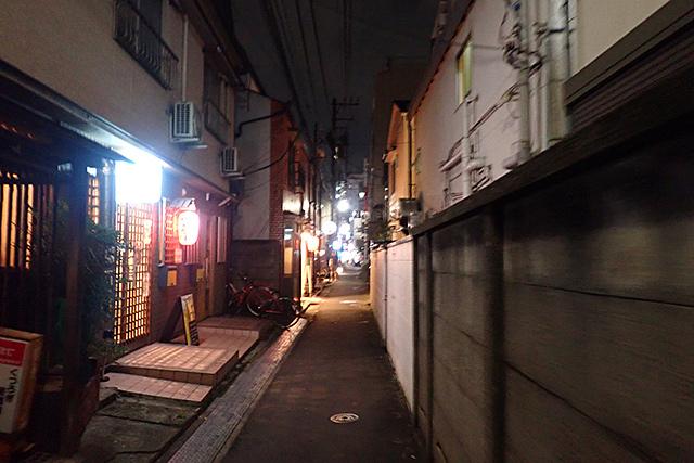 f:id:tamaokiyutaka:20200918022451j:plain