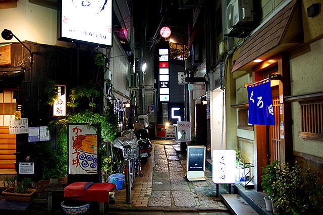 f:id:tamaokiyutaka:20201030004804j:plain