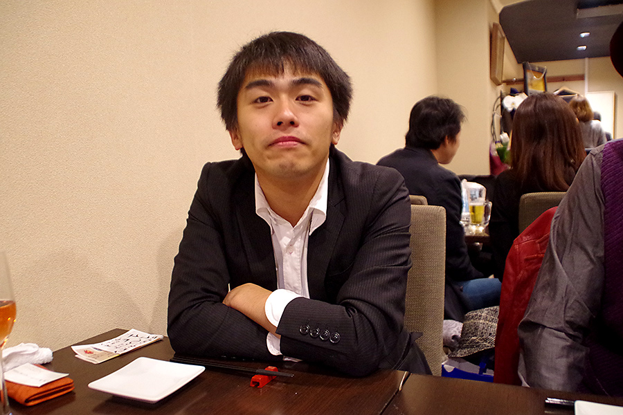 f:id:tamaokiyutaka:20201119003024j:plain