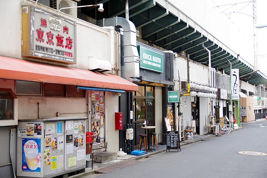 f:id:tamaokiyutaka:20201130033951j:plain