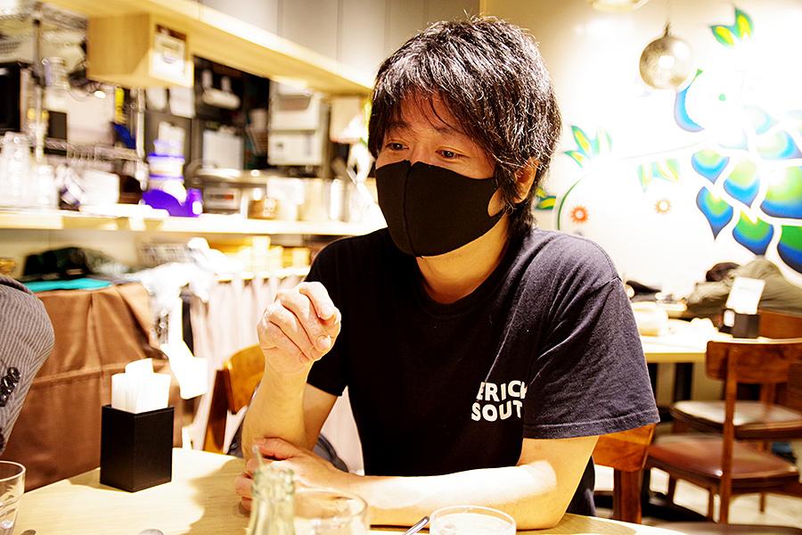 f:id:tamaokiyutaka:20201130034420j:plain