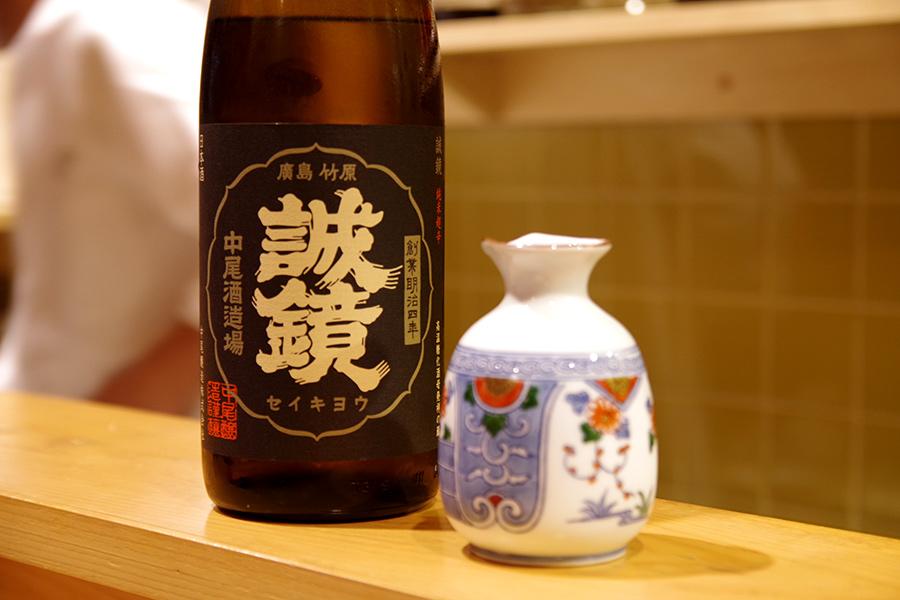 f:id:tamaokiyutaka:20201207013017j:plain